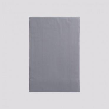 teso paint 1p/2