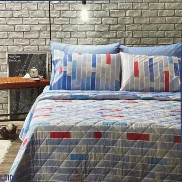 quilt building 1p