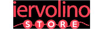 Iervolino Store