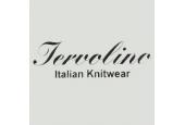 Iervolino Italian Knitwear